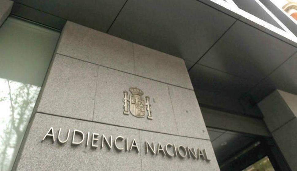 FEACA interpone recurso ante la Audiencia Nacional contra el sistema CAPA.